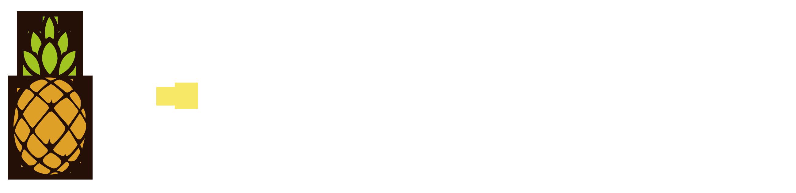 Pineapplexpress