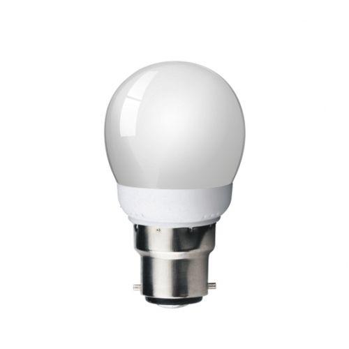 Power Plus Golf Power LED BC Cool White 4.5W -> 40W