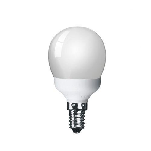 Power Plus Golf Power LED SES Cool White 4.5W -> 40W