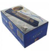 Satya Nag Champa Incense Sticks 12 packs of15's