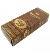HEM Incense Sticks – Sandalwood 20's