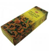 HEM Incense Sticks – Fruit De Jamaican 20's