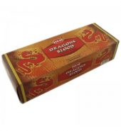 HEM Incense Sticks – Dragons Blood 20's