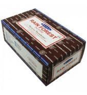 Satya Romance Incense Sticks 12 packs of 15g