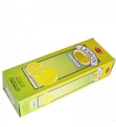 HEM Incense Sticks – Lemon 20's