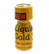 Liquid Gold Room Odouriser – 10ml