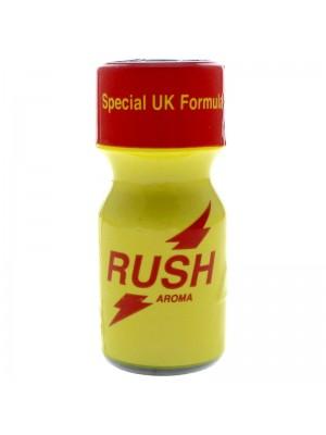 Rush Aroma Room Odouriser - 10ml