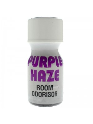 Purple Haze Room Odouriser - 10ml