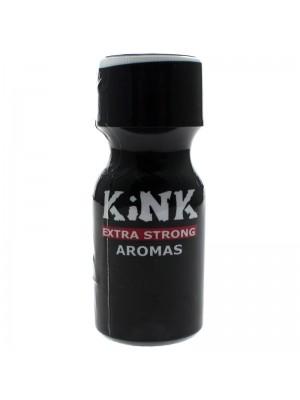 Kink Extra Strong Aromas Room Odouriser - 15ml