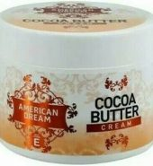 American Dream Coco Butter 500ml