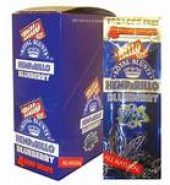 Royal Hemp Blunts Blueberry – 4 Blunts per Pack