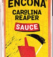 Encona Carolina Reaper Chilli 142ml