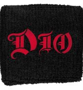DIO Sweatband – Logo