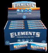 Elements Regular Standard Rolling Tips