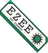 EZEE Green Standard Rolling Papers