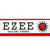 10 x EZEE Red Standard Rolling Papers