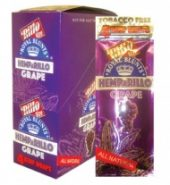 Koolaid Sachets – 3 x Grape
