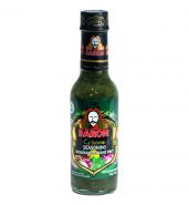 Baron Green Seasoning 155g