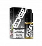 EDGE E Liquid Heizen10ml