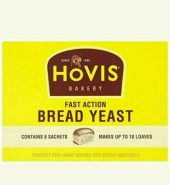 Hovis Bread Yeast 42g