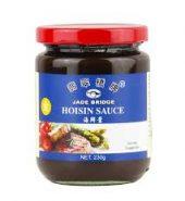 JB Hoisin Sauce 230g