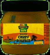 Tropical Sun Jamaican Curry Powder 500g