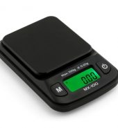 Myco MX-100 Digital Scales 0.01 x 100g
