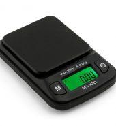 Myco MX-100 Digital Scales 0.01 x 100g