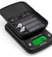Myco MX-600 Digital Scales 0.1g x 600g