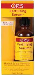 ORS Root Stimulation Fertilizing Serum 2oz