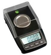 On Balance CJ-250 Digital Carat Scales 0.001 x 50g