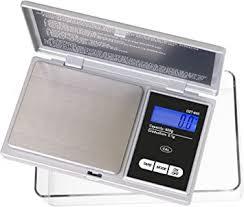 On Balance DZT-600 Digital Scales 0.01 x 600g