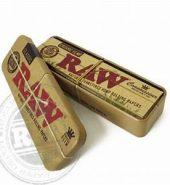 RAW Cone Caddy 1 1/4