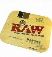 RAW Magnetic Tray Cover – Medium