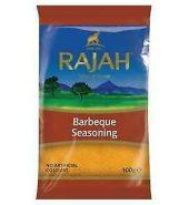 Rajah BBQ Seasoning 100g
