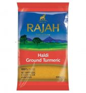 Rajah Turmeric Powder 100g