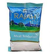 Rajah Meat Tenderiser 100g