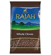 Rajah Cloves Whole 50g