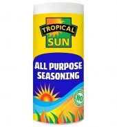 All Purpose Seasoning 100g