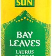 Tropical Sun Bay Leaves 10g