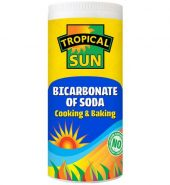 Tropical Sun Bicarbonate of Soda 200g