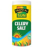 Tropical Sun Celery Salt 100g