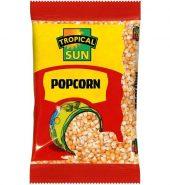 Tropical Sun Popcorn Kernels 500g