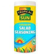 Tropical Sun Caribbean Salad Seasoning 100g