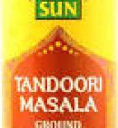 Tropical Sun Tandoori Masala 90g