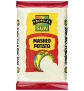 Tropical Sun Mashed Potato 500g