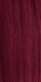X-Pression Hair Ultra Braid BG