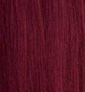 X-Pression Hair Ultra Braid 1B/Purple