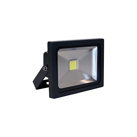 Infapower 3 watt COB Mini Floodlight
