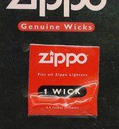 2 x Zippo Genuine Wick